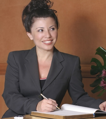 Internship New Zealand work with an agent in Germany, who offers two programmes for applicants wishing to visit Germany